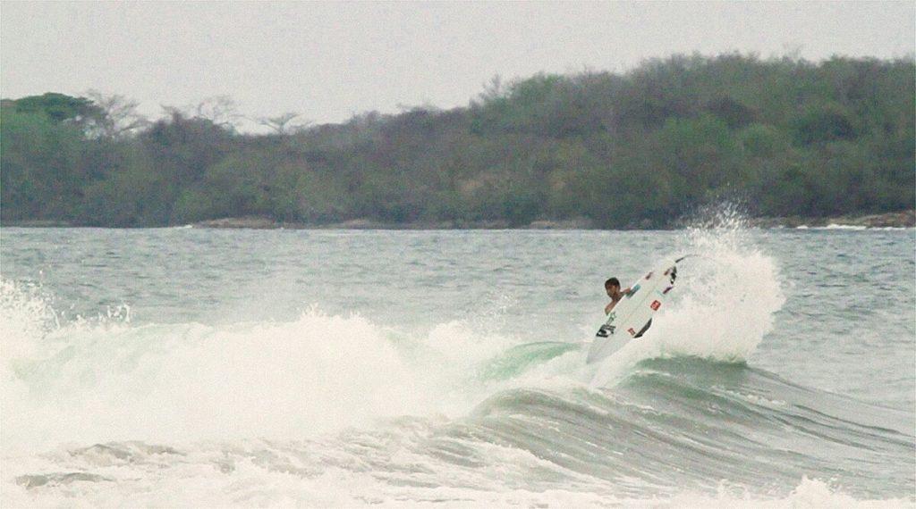 Kopke Surf 02-01