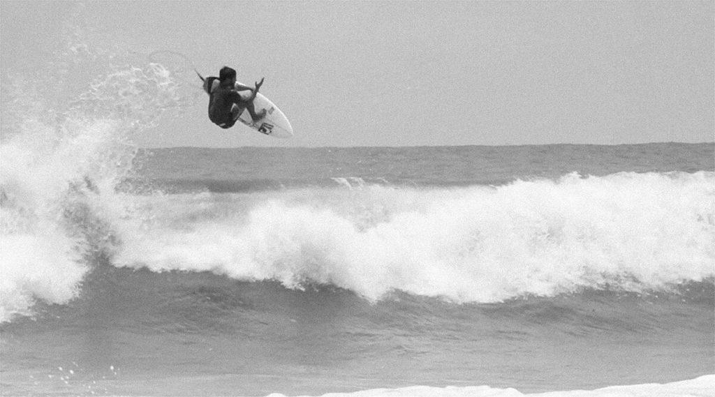 Kopke Surf 03-01