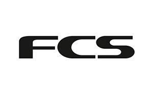 Logo-JCS