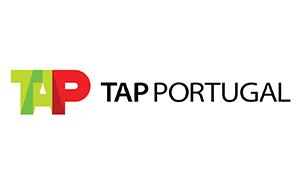 Logo-Jobsite