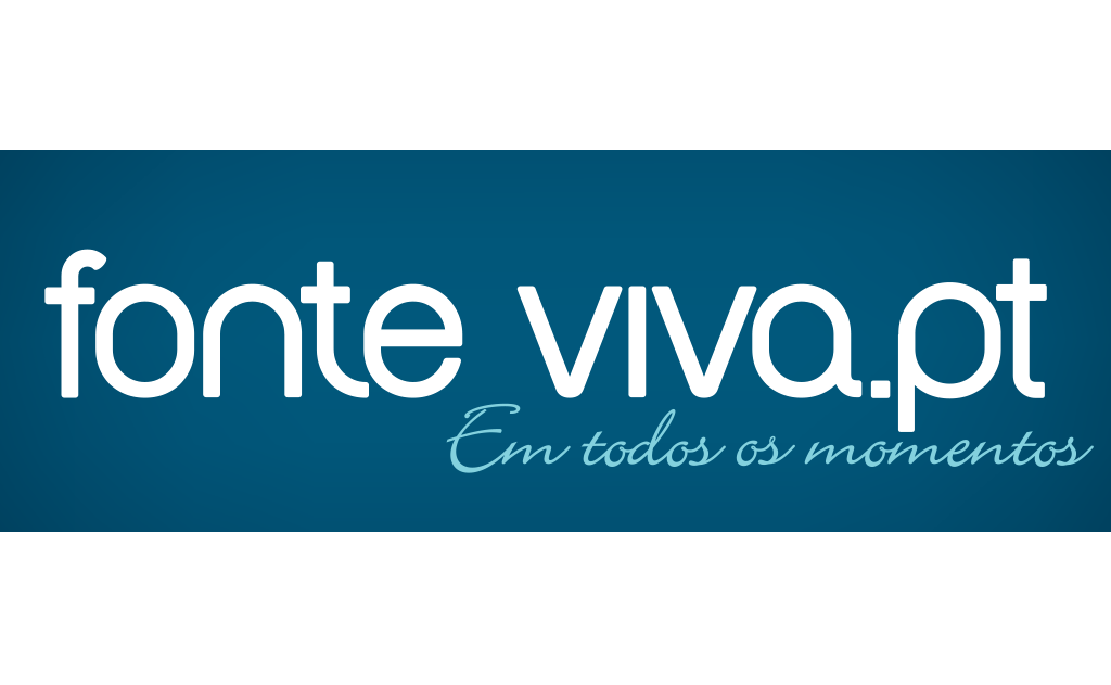 Logo-FonteViva