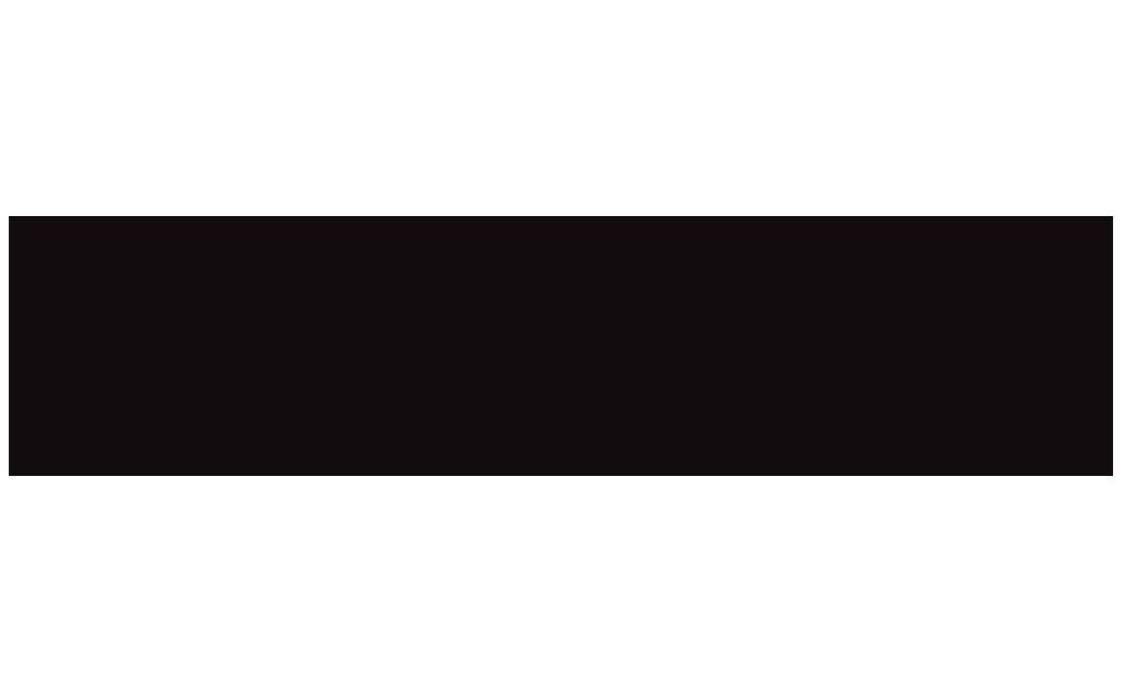 Logo-Oslo