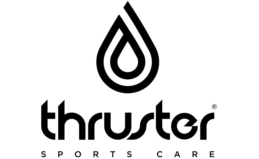 Logo-Thruster
